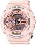 Casio G-Shock S Series GMAS110
