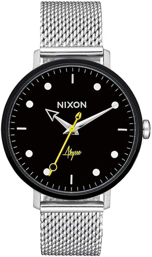Nixon Arrow Milanease