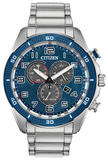 Citizen Eco-Drive Drive Collection AR - Action Required