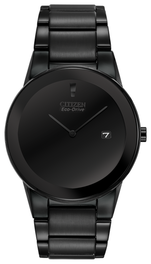 Citizen Eco-Drive Axiom