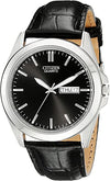 Citizen Quartz Men's