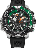 Citizen Eco-Drive Promaster Aqualand