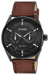 Citizen Drive CTO