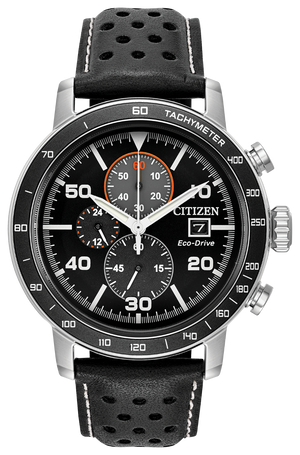 Citizen Eco-Drive Brycen