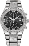 Citizen Eco-Drive Crystal