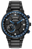 Citizen Eco-Drive Satellite Wave GPS Freedom