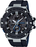 Casio G-Shock GSTB100