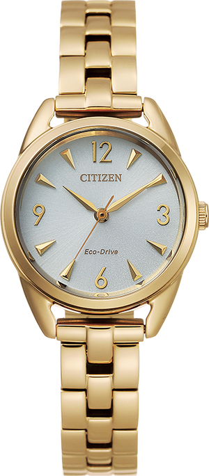 Citizen Eco-Drive Drive Collection
