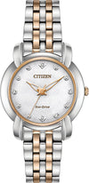 Citizen Eco-Drive Jolie