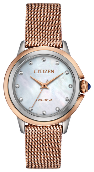 Citizen Eco-Drive Ceci