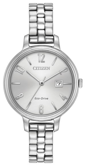 Citizen Eco-Drive Chandler