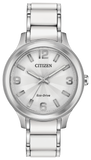 Citizen Eco-Drive Drive