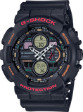 Casio G-Shock GA140
