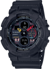 Casio G-Shock GA140BMC