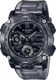 Casio G-Shock GA2000