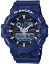 Casio G-Shock GA700