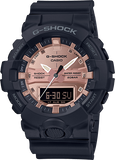 Casio G-Shock GA800MMC