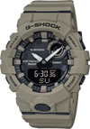 Casio G-Shock Bluetooth Power Trainer