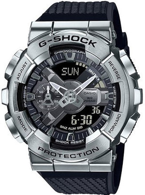 Casio G-Shock GM110