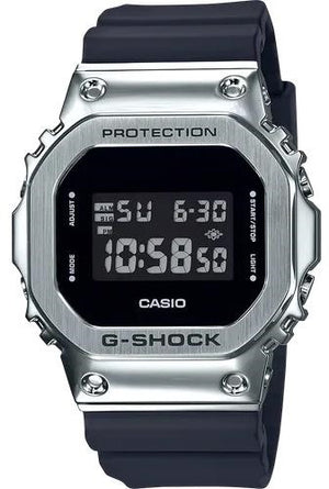 Casio G-Shock GM5600