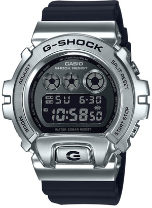 Casio G-Shock GM6900