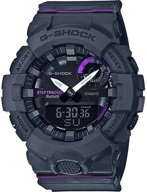 Casio G-Shock GMAB800