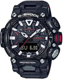 Casio G-Shock Master Of G Gravity Master