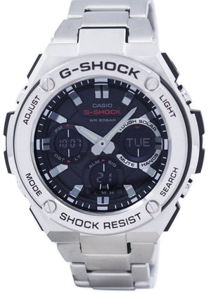 Casio G-Shock GSTS110