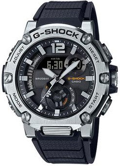 Casio G-Shock GSTB300