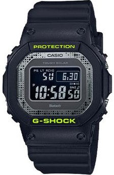 Casio G-Shock GWB5600