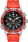 Citizen Eco-Drive Promaster Sailhawk
