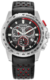 Citizen Eco-Drive Promaster MX