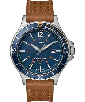 Timex Expedition Ranger Solar