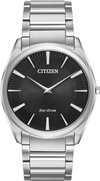 Citizen Eco-Drive Stiletto AR307