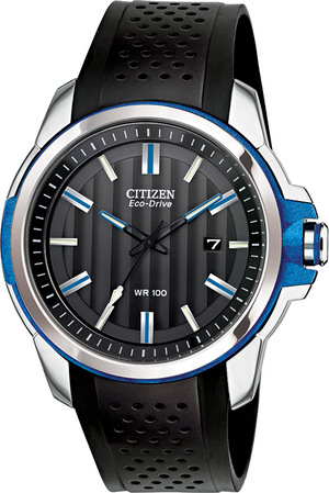 Citizen Drive AR