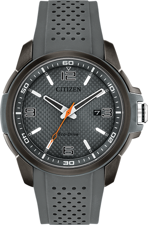 Citizen Eco-Drive AR AW1157-08H