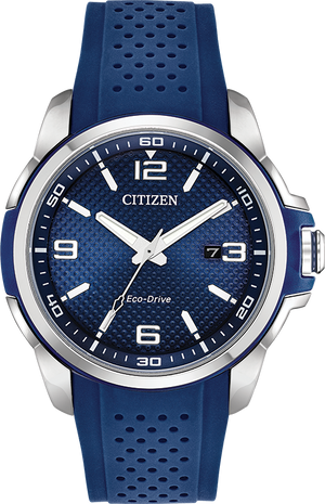 Citizen Eco-Drive AR AW1158-05L