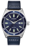 Citizen Eco-Drive Brycen AW1591-01L