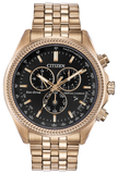Citizen Eco-Drive Brycen BL5563-58E