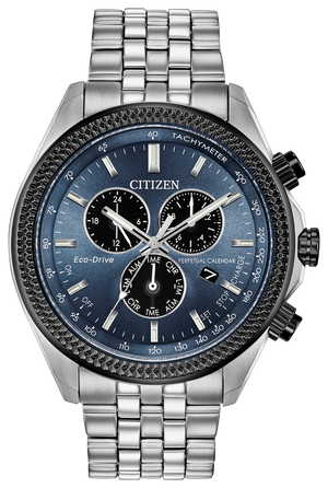 Citizen Eco-Drive Brycen BL5568-54L