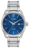 Citizen Eco-Drive CTO BM7410-51L