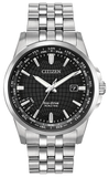 citizen-eco-drive-WORLD TIME-BX1000-57E
