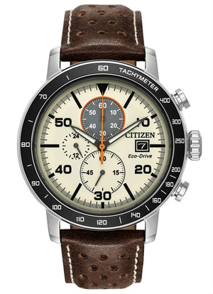 Citizen Eco-Drive Brycen CA064