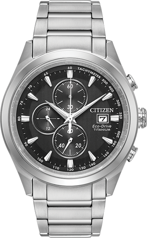 Citizen Eco-Drive Chandler CA0650-58E