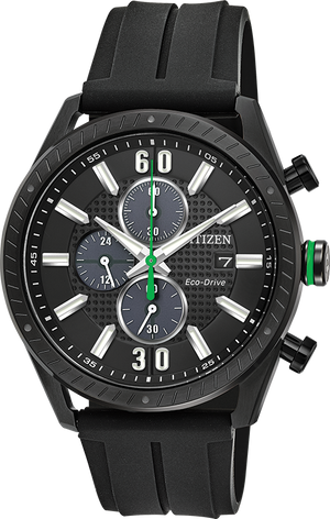 Citizen Eco-Drive CTO CA066