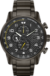 Citizen Eco-Drive Primo CA0687-58E
