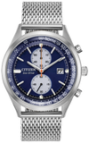 Citizen Eco-Drive Chandler CA7020-58L