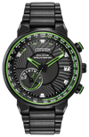 citizen-eco-drive-SATELLITE WAVE GPS FREEDOM-CC3035-50E