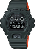 Casio G-Shock DW6900LU-3