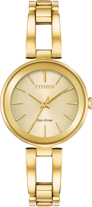Citizen Eco-Drive Axiom EM0638-50P